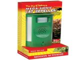 STV Cat Repeller Electronic 610
